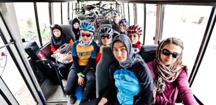 Afghan-Cycles-560x3731.jpg