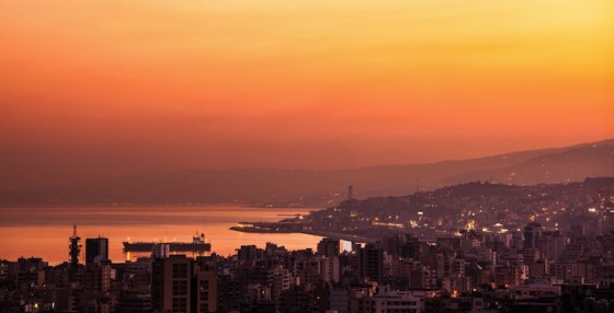 Beirut, Lebanon, power cuts, extreme power cuts in Lebanon, energy