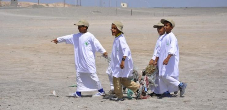 Environment-Society-of-Oman-Masirah-Festival-lead.jpg