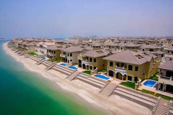 homes-dubai.jpg