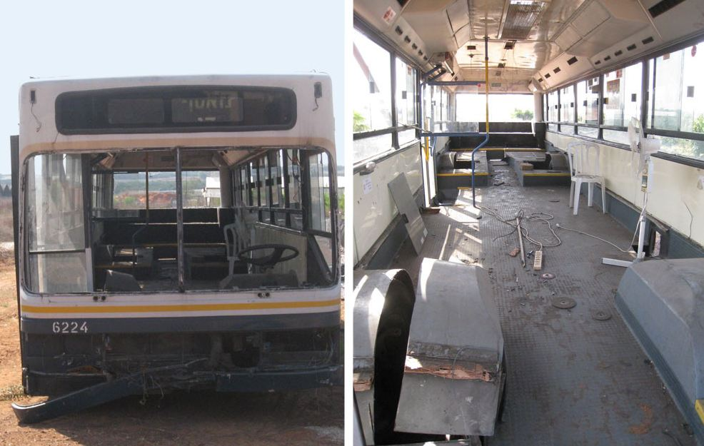 israel-bus-renovation-before-shots