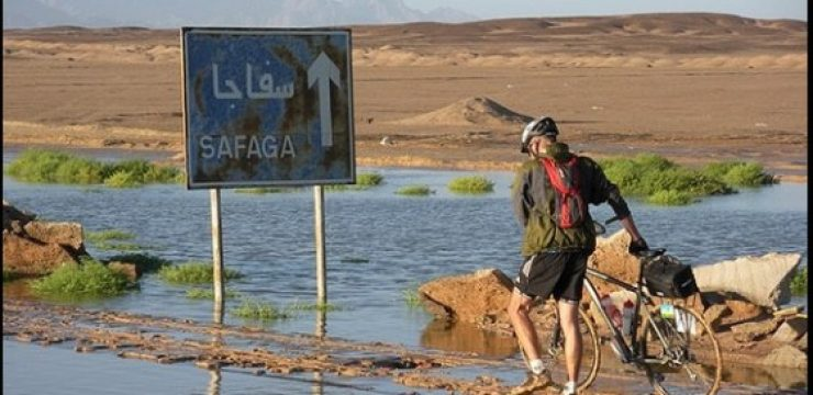 safaga-floods-egypt-red-sea.jpg