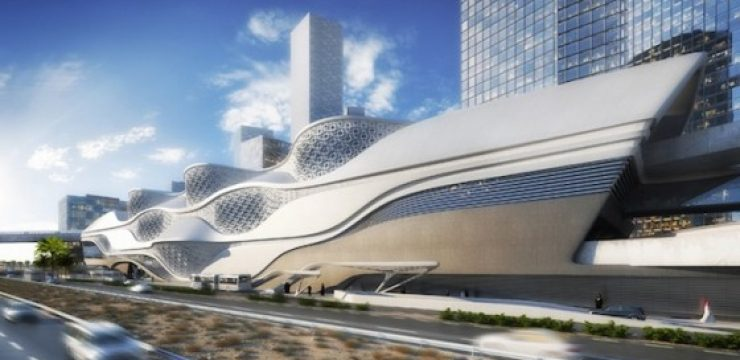 King-Abdullah-Metro-Station-by-Zaha-Hadid-1.jpg