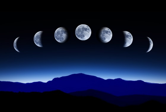 Phases-of-the-moon.jpg