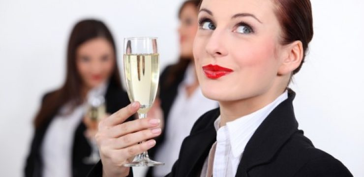 Red-Lipstick-and-Alcohol-Bans-in-Turkey-560x3731.jpg