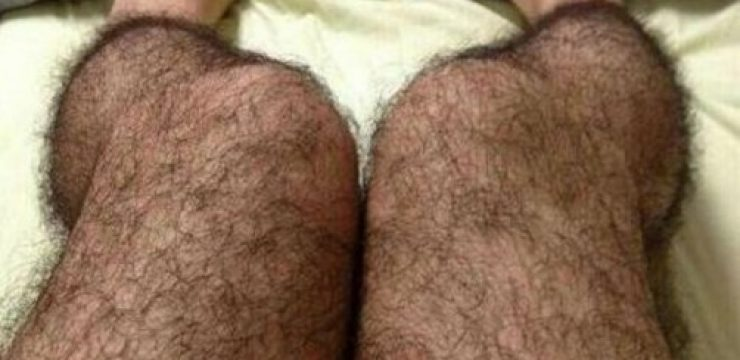 hairy-leg-stockings.jpg