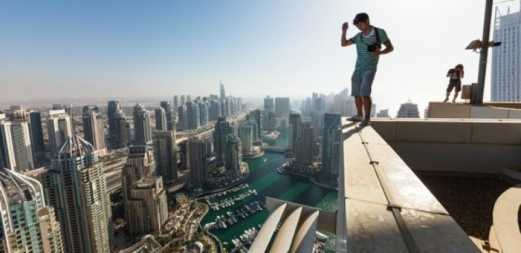 russian-skywalking-dubai.jpg