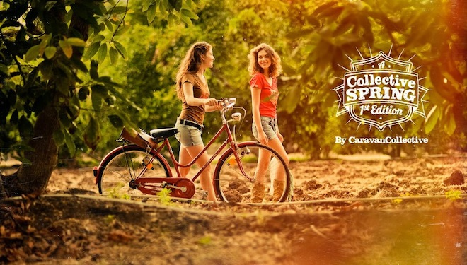 organic clothing, bicycle apparel, local clothing line, Israel, biking, cycling, cycling clothes in Israel, Caravan Collective, eco-fashion, green design