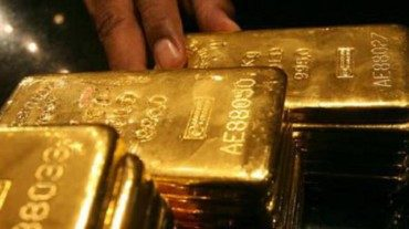 Your Weight is Worth Gold in Dubai