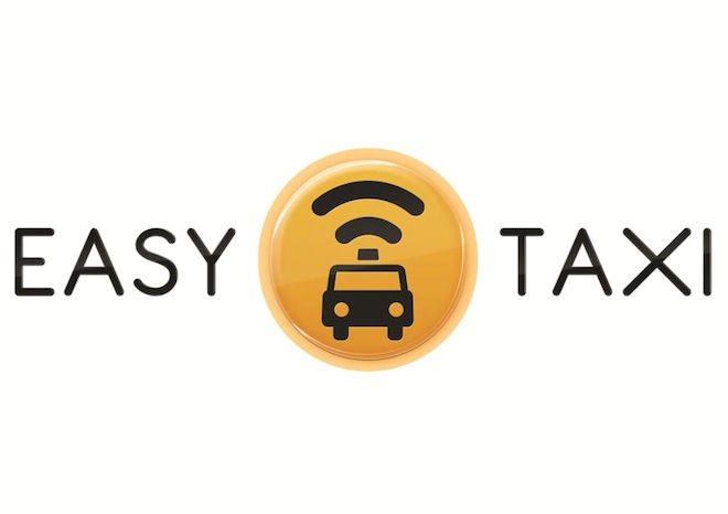 Brazil's Easy Taxi App Heads to Egypt and Morocco