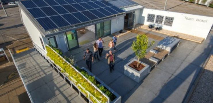Israel-Solar-Decathlon-China-1.jpg