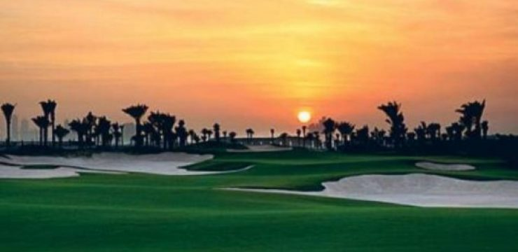 Saadiyat-Golf-Club1.jpg