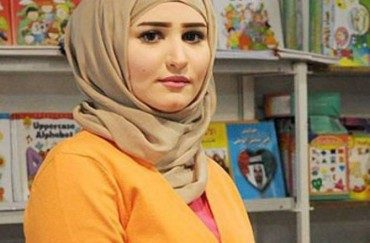 Four Tweets Get Female Kuwaiti Blogger Jailed for 20 Months