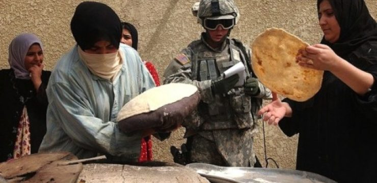 iraq-bread-baking-army-560x324.jpg
