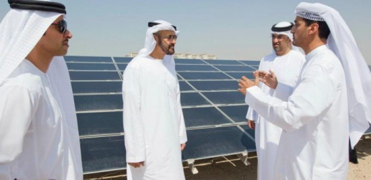 Arab-Men-With-Solar-Panel-560x373.jpg