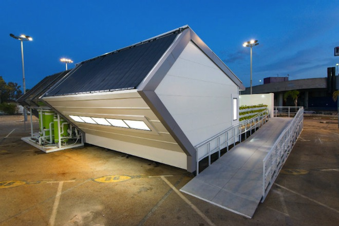 decathlon in china The us department of energy solar decathlon has announced that china is to follow europe's lead and host its own version of the competition in 2013.