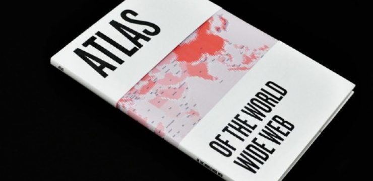 atlas_of_the_world_wide_web_dafna_aizenberg.jpg