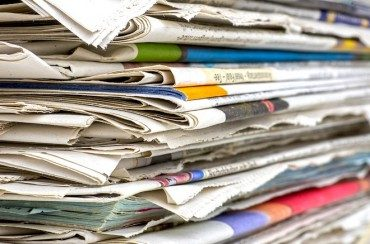 How to prevent negative impacts of any paper-based system