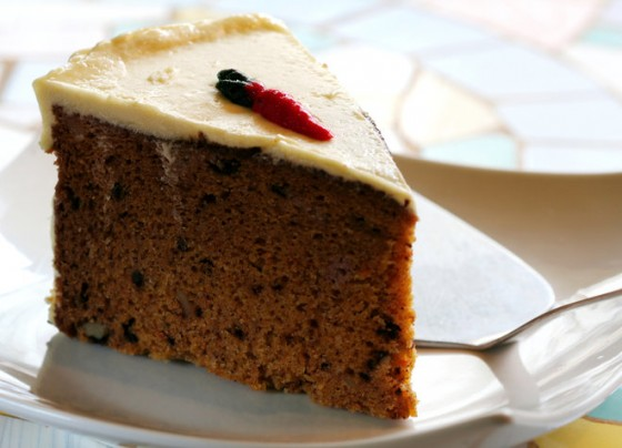 Carrot-Cake-With-Cream-Cheese-Frosting.jpg