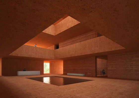 Marrakech-Museum-for-Photography-and-Visual-Art-by-David-Chipperfield-Architects-2.jpg