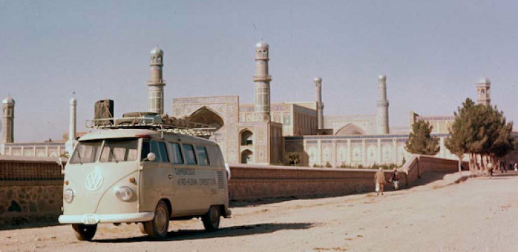 VW-Van-in-Front-of-a-Mosque.png