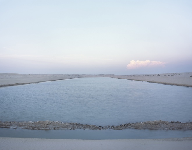 Arabian Canal, Richard Allenby Pratt, Dubai Desert, Wildlife oasis, Photography, travel