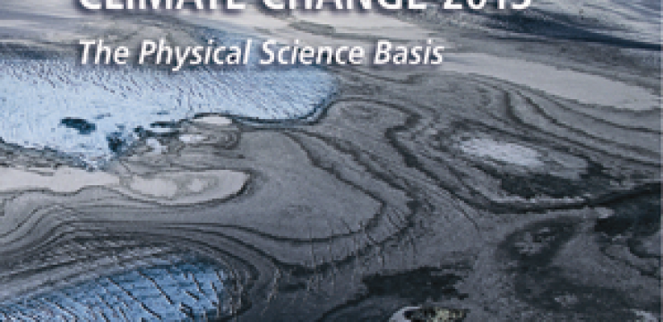 ipcc-un-climate-change-physical-basis-report.png