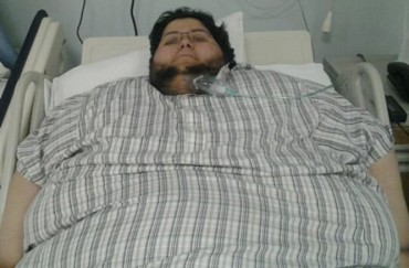 Saudi Ministry of Health Sued Over Death of Obese Man