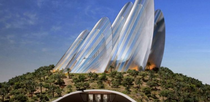 Abu-Dhabi-Zayed-National-Museum-Foster-and-Partners-lead.jpg