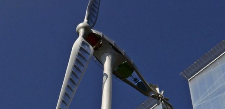 Dragonfly-Wind-Turbine-by-Renzo-Piano-lead.jpg