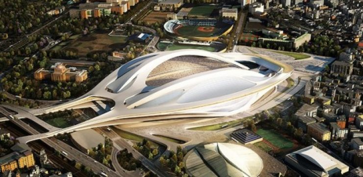 Japan-National-Stadium-by-Zaha-Hadid-Architects_1.jpg