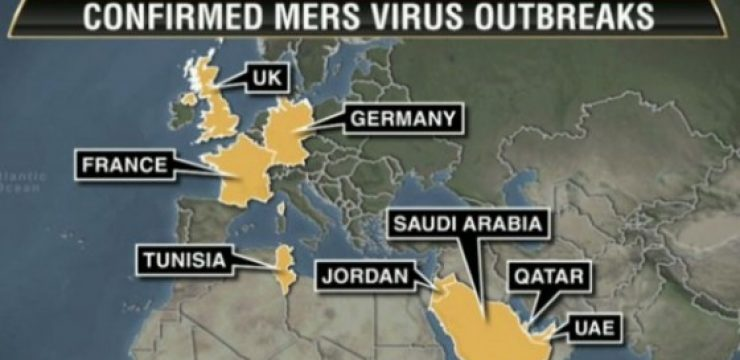 MERS-outbreak-world.jpg