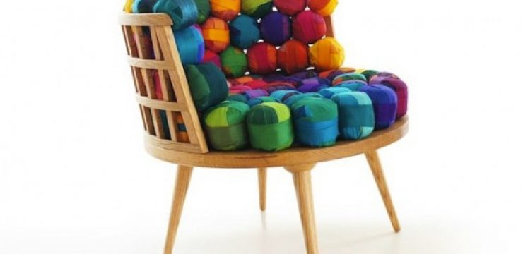 Recycled-Silk-Furniture-Meb-Rure-3.jpg