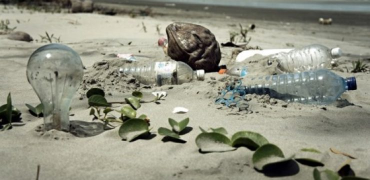 ocean-pollution-sea.jpg