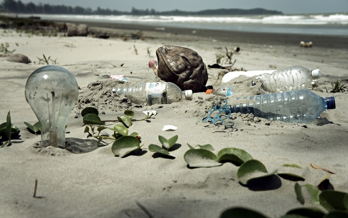 ocean-pollution-sea