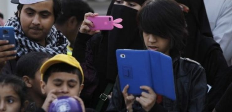saudi-arabia-phone-cell-blogging.jpg