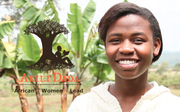 2016-Akili-Dada-Fellowship-for-Young-African-Women-Leaders