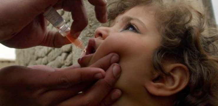 204265791-polio-vaccine-given-to-child.jpg