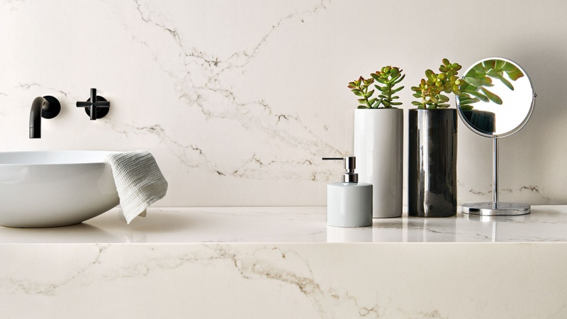 Ecofy your bathroom with these design ideas