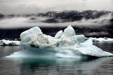 """Climate change """"worst"""" is yet to come, UN report warns today"""