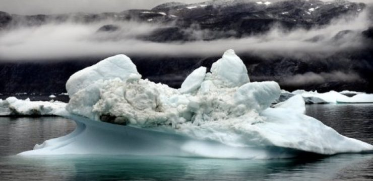 31climate-master675-melting-Greenland-ice.jpg