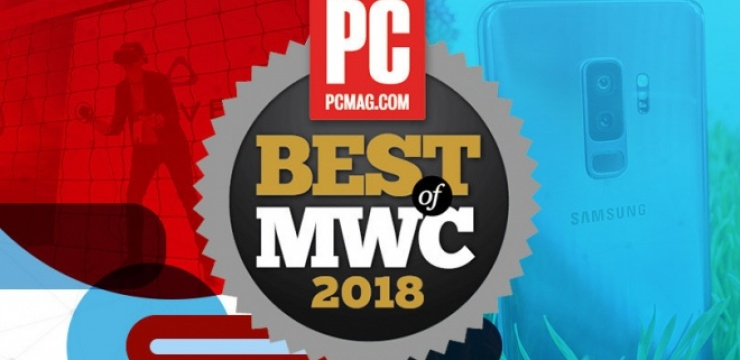 487683-the-best-products-of-mwc-2018.jpg