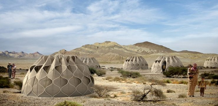Abeer-Seikaly-Woven-Shelters-11.jpg