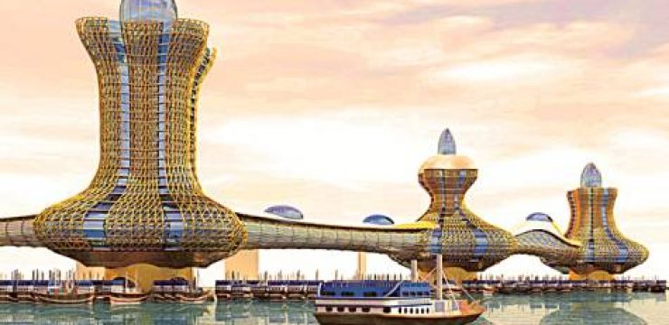 Aladdin-City-Dubai-Creek-.jpg