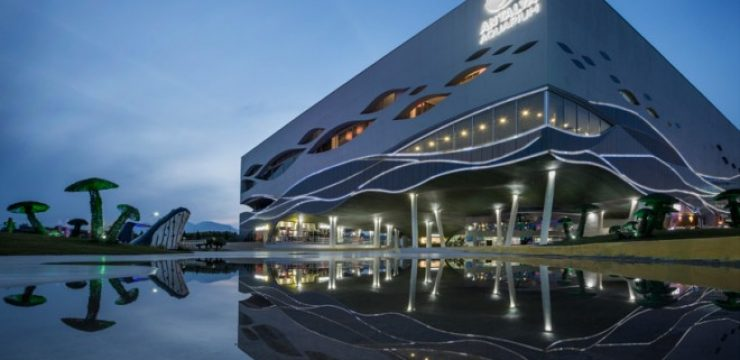 Antalya-Aquarium-by-Bahadir-Kul-Architects-LEAD-Ket-Kolektif.jpg