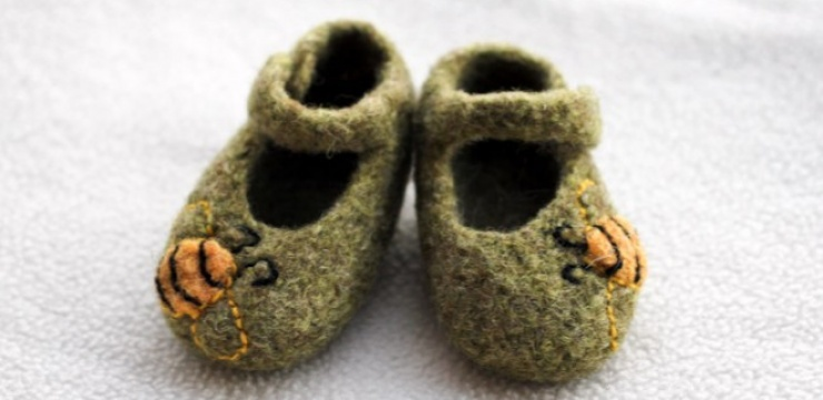 Bumble-Bee-Baby-SHoes.jpg