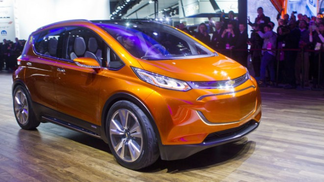 Chevy-Bolt-EV.jpeg