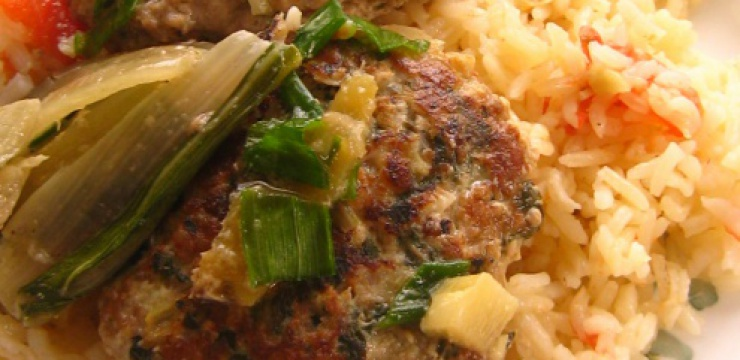 Chicken-burgers-with-Swiss-Chard.jpg