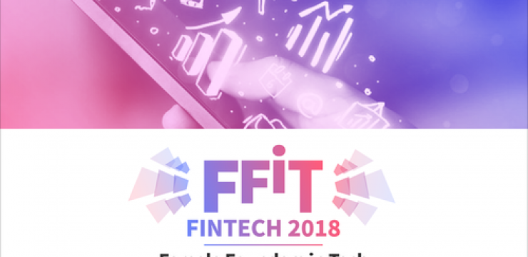 CurrentCompetitions_Card_FFiT2018-FinTech_wide.png