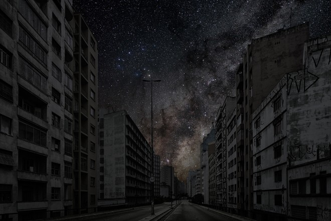 Darkened-Cities-by-Thierry-Cohen